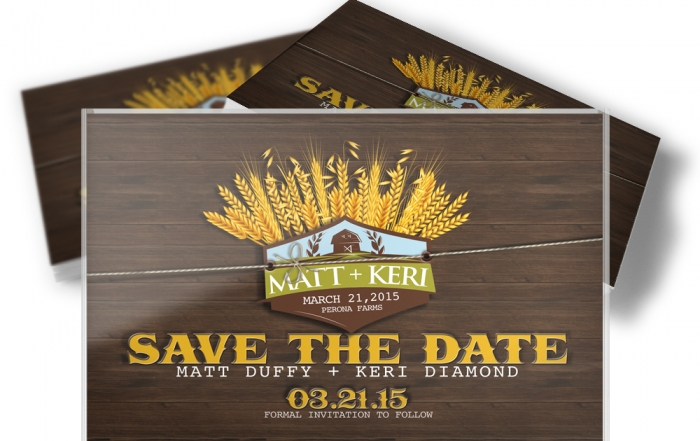 magnet_save_the_date